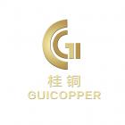 梧州金升铜业股份有限公司