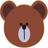 小熊哈比儿童百货