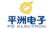 广西昭信平洲电子有限公司