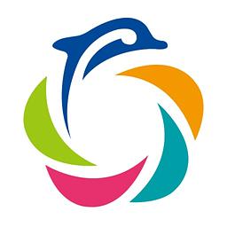 梧州优胜教育信息咨询有限公司